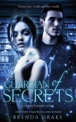 Guardian-of-Secrets_updated500.jpg