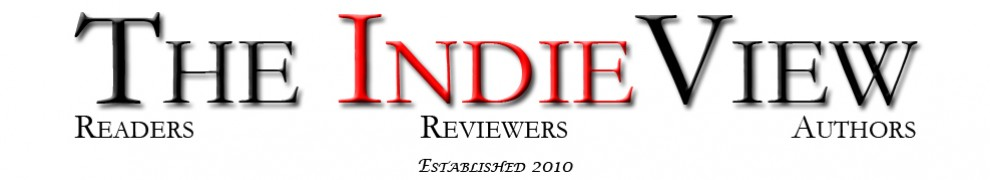 Reviewer for The Indie View