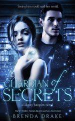 Guardian-of-Secrets_updated500.jpg